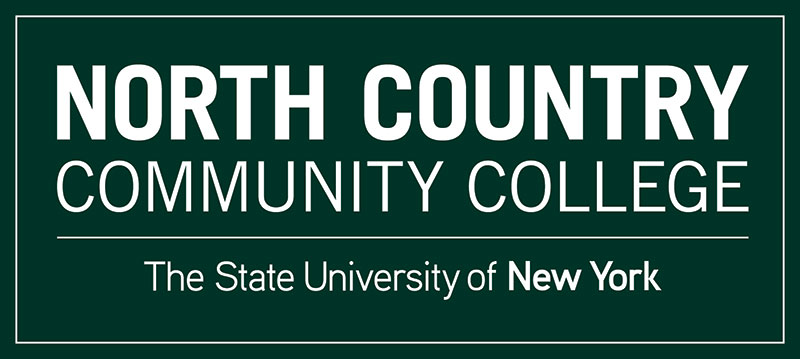 SeaComm Donates to North Country Community College