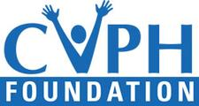SeaComm Supports the Foundation of CVPH
