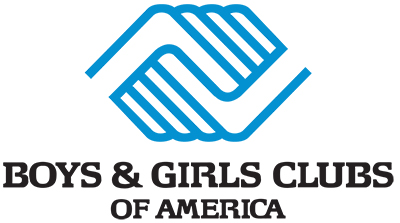 SeaComm Supports the Boys and Girls Club of Massena