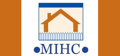 SeaComm Supports the Mohawk Indian Housing Corporation