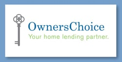 Owners Choice